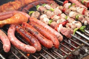 barbecue classic.jpg