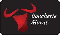 logo-boucherie-murat